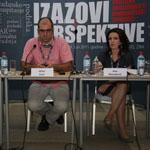 Konferencija Političko obrazovanje u tranziciji