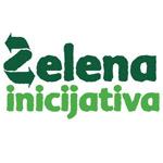 Istraživanje u oblasti upravljanja otpadom u Srbiji