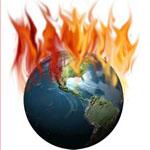 Globalno zagrevanje: Uzroci, efekti i rešenja