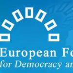 Bečki razgovori o demokratiji