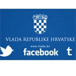Kako je Twitter postao dio hrvatske politike