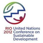 Kopakabana zasedanje iliti održivi razvoj