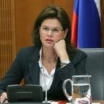 Proleće premijerki na Balkanu