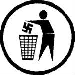 Mladi fašizmu objavili kraj