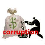 Obeležava se Međunarodni dan borbe protiv korupcije