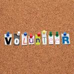 Čestitamo Međunarodni dan volontera