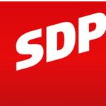 CMV na letnjoj školi SDP Hrvatske