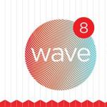WAVE 8 – kreiranje političkog sadržaja