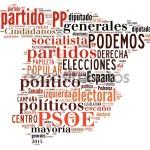 Izbori u Španiji: moguće promene i nemoguća Vlada