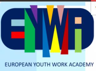 Komunikacija omladinskih organizacija