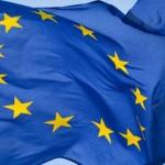 Online komunikacija i Reformska agenda