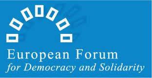 evropskiforum