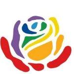 Prijava za LGBTI seminar