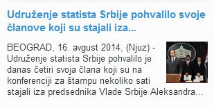 statisti