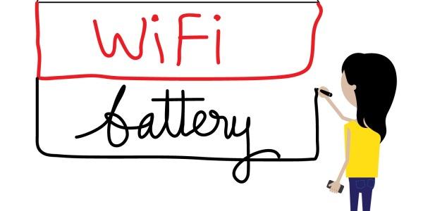 Slika-1.-wifi