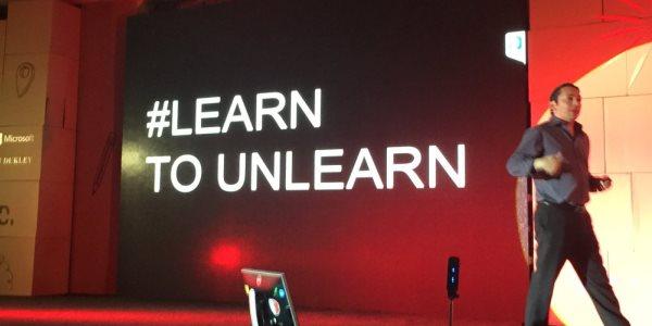 BS Learn
