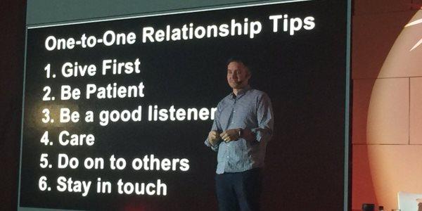 FG tips
